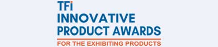 TFI Innovative Product Awards