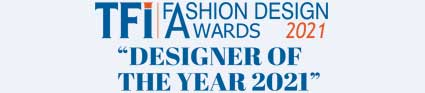 TFI Fashion Design Awards